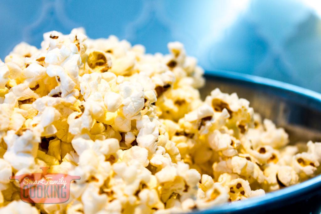 perfect-pan-popcorn-10