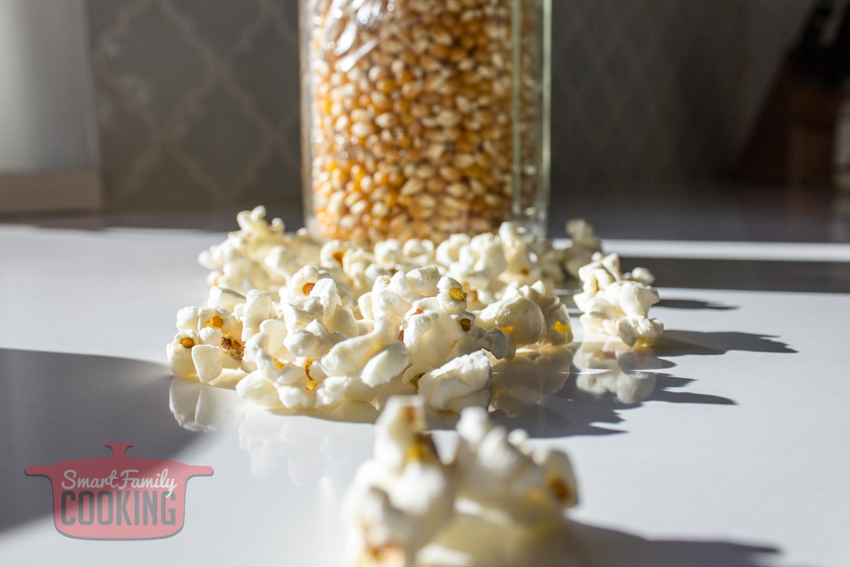 perfect-pan-popcorn-20