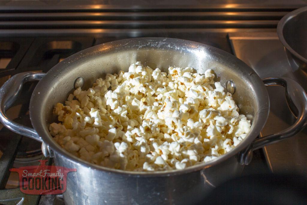 perfect-pan-popcorn-8