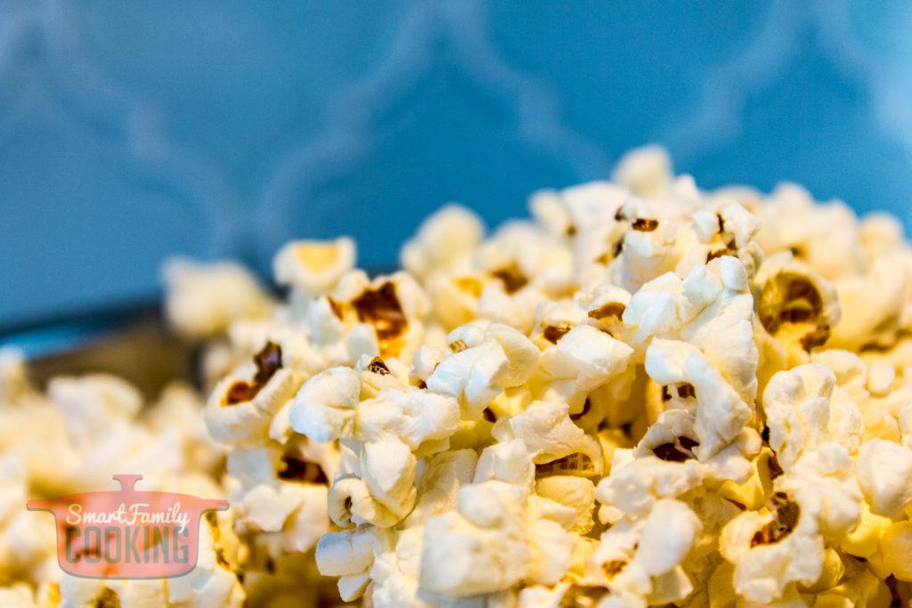 perfect-pan-popcorn-9