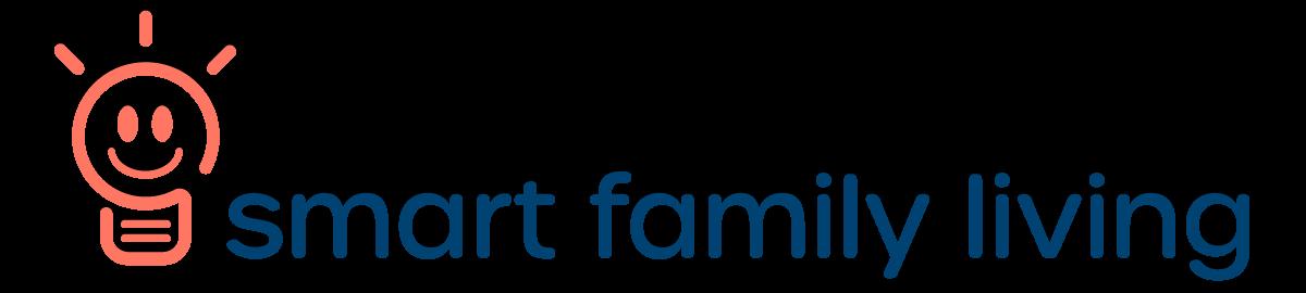 Smart Family Living